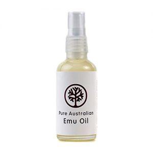 Los mejores aceites de emú