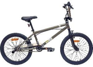 Bicicletas BMX para adultos