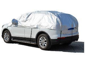 Cubiertas para SUV