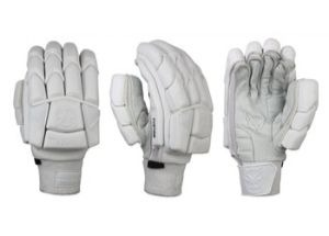 Guantes de cricket